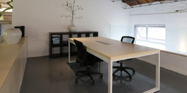 如何了解长沙办公家具厂定制办公家具的好处