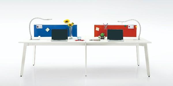 长沙办公家具厂设计的新方向