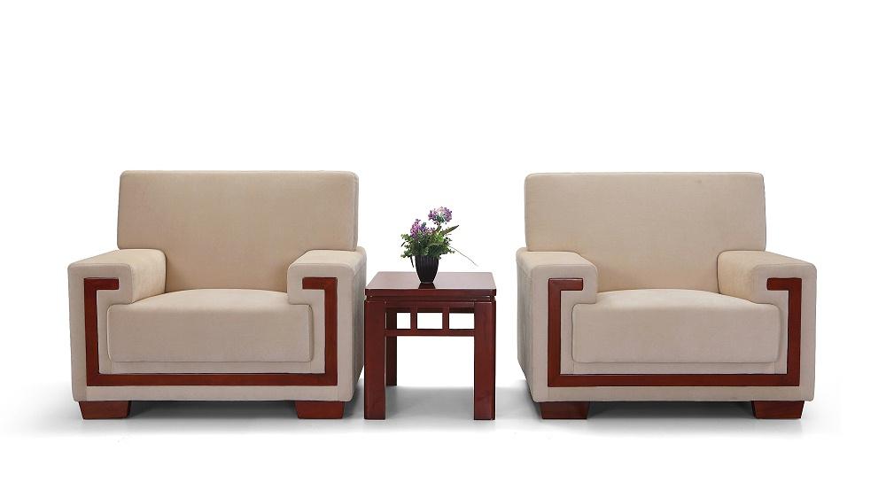 VIP接待-沙发厂家