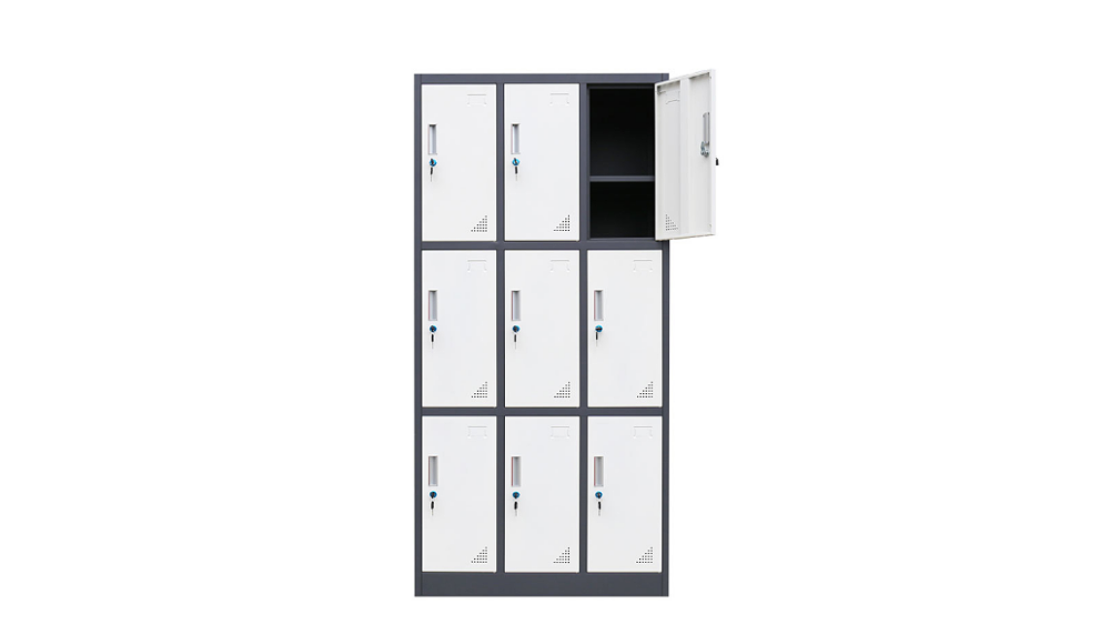 办公室文件柜-长沙文件柜
