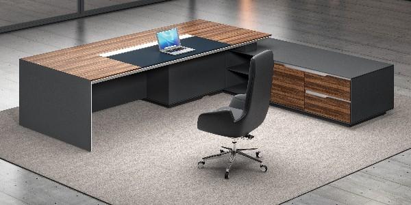 长沙办公家具厂实现精细化营销大有讲究