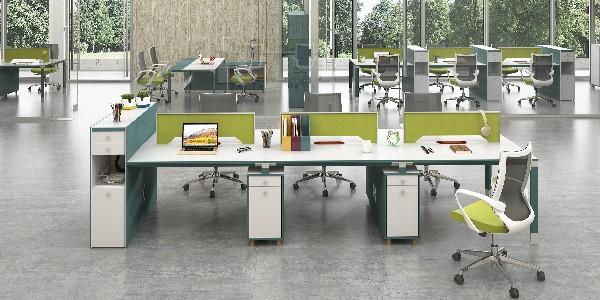 长沙办公家具厂如何更好的吸引顾客