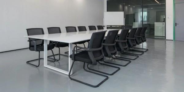 长沙办公家具厂的定制家具