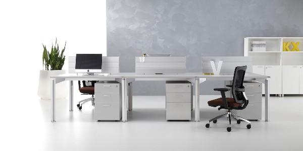 """办公家具要不断提高自身""""修为"""""""