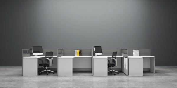 长沙办公家具设计创意的发展