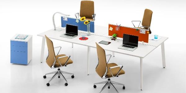 长沙办公家具的多元性
