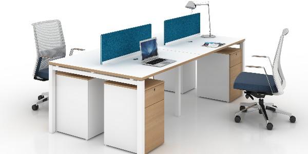 如何选择定制家具的长沙办公家具厂?