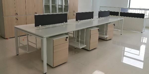 长沙办公家具未来办公空间及设计的形式