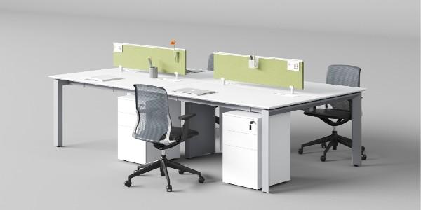 办公室设计中长沙办公家具该如何选择