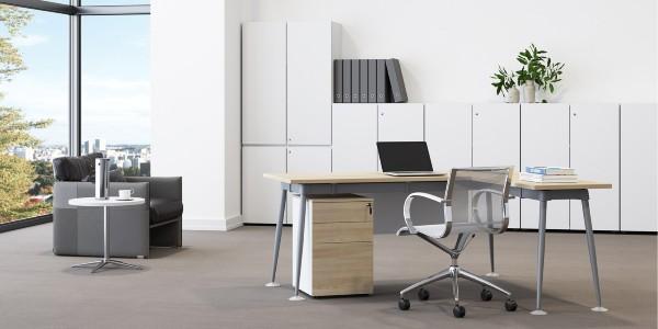 长沙办公家具还有这么多讲究?
