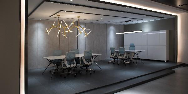 长沙办公家具厂面向设计师的办公家具设计