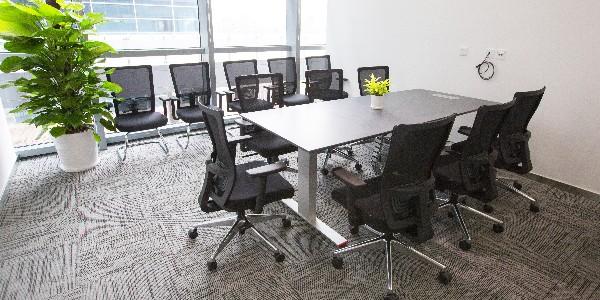 长沙办公家具厂如何在竞争中保持优势