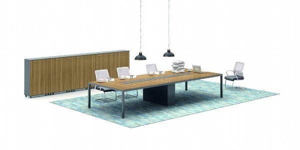 长沙办公家具设计的基本原则