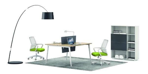 长沙办公家具厂告诉你定制办公家具的注意事项