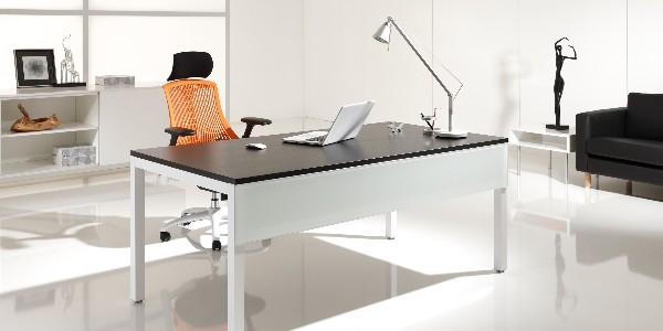 这样搭配让办公家具既实用又可以美美的