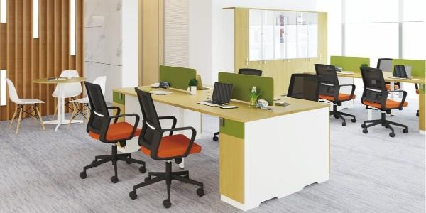 长沙办公家具的服务宗旨