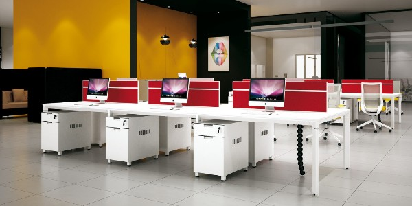 办公室长沙办公家具选购注意事项?