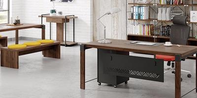 伟豪家具为您解析根据办公空间如何怎样合理购买办公家具