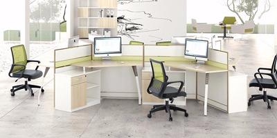 办公家具要怎么挑选?看完你就知道了!
