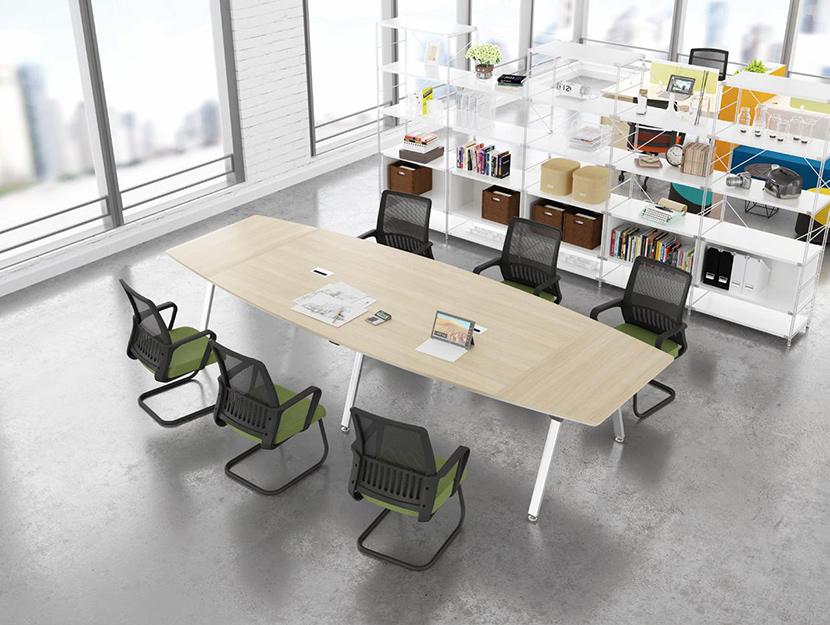 在长沙定制办公家具时要考虑好哪些问题?