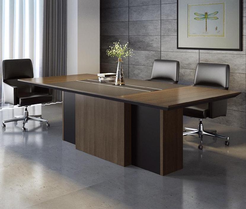 办公家具在验收的时候有什么标准?