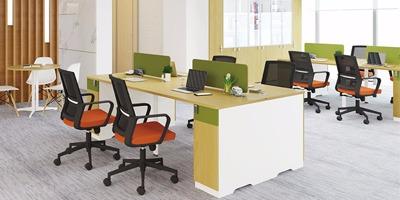 选择办公家具的6大秘诀,伟豪家具来告诉你!