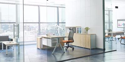 伟豪家具浅析 办公家具定制和办公家具行业发展状况