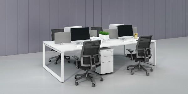 长沙办公家具厂告诉你办公家具配送安装环节应注意的安全事项