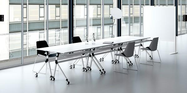 真正意义上绿色环保的长沙办公家具是这样的