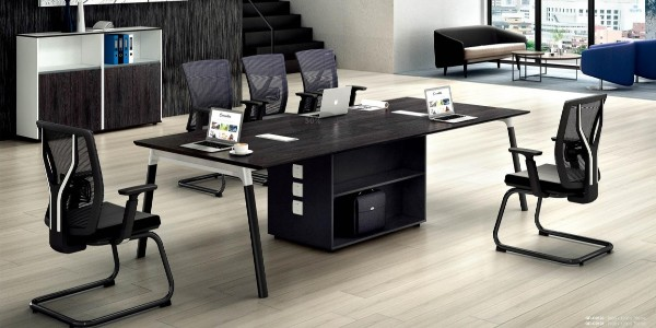 长沙办公家具厂告诉你办公家具应该怎么买?有什么注意事项?