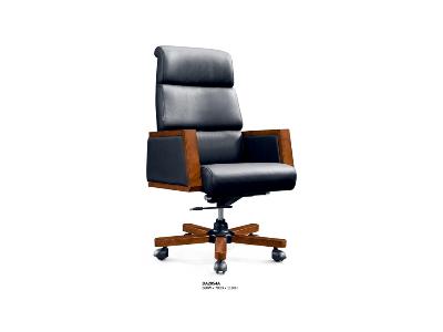 办公旋转老板椅-品牌老板椅