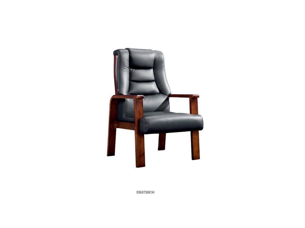 总裁大班椅-办公大班椅