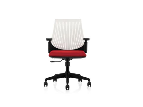 行政-办公椅厂家