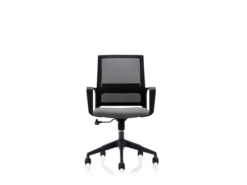 员工椅-办公椅厂定制