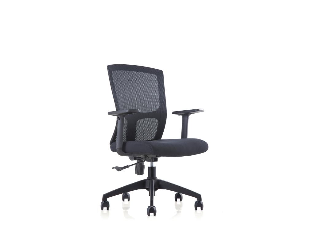 职员椅-办公椅定制