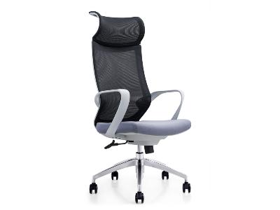 主管-班椅-办公椅厂