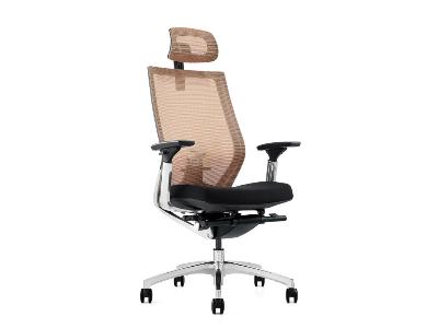 经理-经理办公椅厂