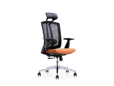 主管-班椅-办公椅厂家