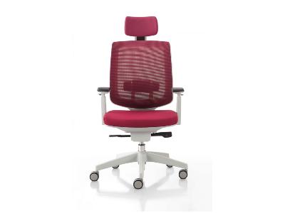 经理-经理办公椅厂家