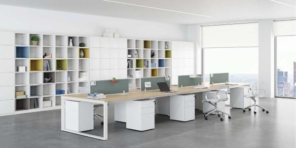 了解长沙办公家具,给企业提供最好的办公家具