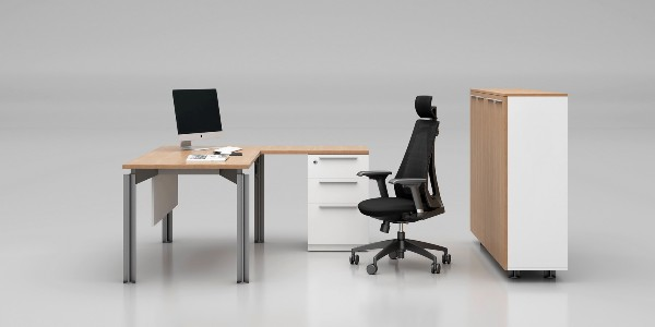 探索90后对长沙办公家具的新需求!
