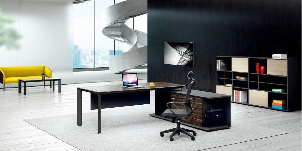 办公家具为何会出现开裂现象?长沙办公家具告诉你其原因有哪些呢?