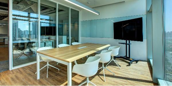 办公家具年轻化 | 探索90后对长沙办公家具的个性化需求!