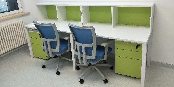 长沙办公家具厂这样做,订单的成功率将提高50%!