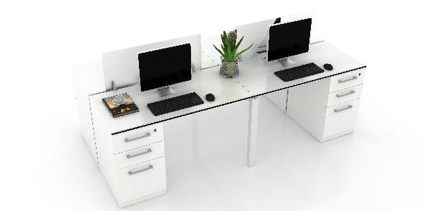 了解长沙办公家具,给企业最好的办公家具