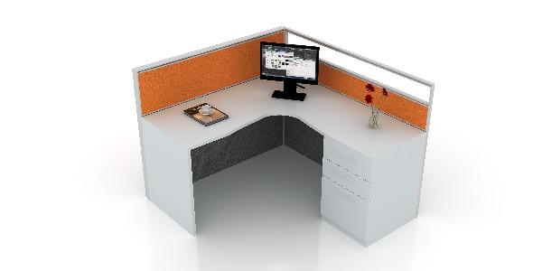 品质依然是长沙办公家具厂的核心