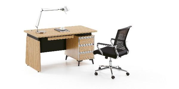 长沙办公家具厂的个性化需求越来越普遍
