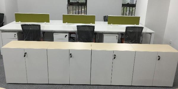 长沙办公家具厂怎样知道的办公家具购买技巧