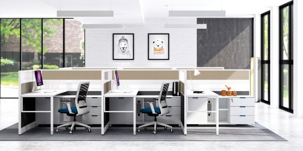 长沙办公家具,你是否了解?