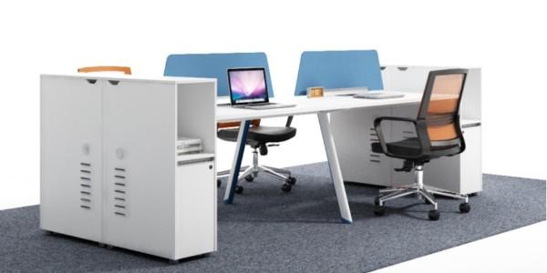 长沙办公家具厂五大设计方案系列